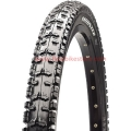 Maxxis Mobster 26x2.70
