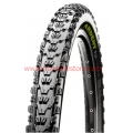 Maxxis Ardent 26x2.40 SuperTacky 42a 2-ply reforzada