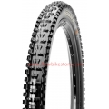 Maxxis High Roller II 26x2.40 EXO plegable Tubeless ready
