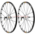 Mavic Crossmax SLR 2013 Pair of wheels