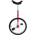 "Unicycle OnlyOne 20"" Colors"