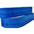Cinta manillar Origin 8 PRO Pulsion Super Grip Color Azul
