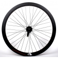 "Fixie Rear Wheel 700"" Origin 8 With Coaster Brake Hub"