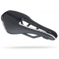 Sillin PRO Stealth Inoxidable Negro (142mm)