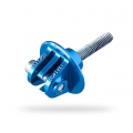 Camera stand Headset Cap Blue Pro 1.1/8