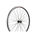 "Front Wheel 700"" Mach1 110 quick release for hybrid bicycles"
