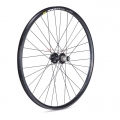 "Mavic XM119 26"" Wheels Gurpil Hub Colors (Front/ Rear)"