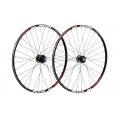 "Progress XCD-DYN 29"" wheels (Front, rear, or both)"