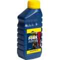 Putoline Oil 500ml 10W Fork
