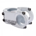 Potencia Base Reverse 31,8 40mm 0º Blanco