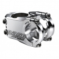 Reverse Base Stem 31.8  40mm 0º Chrome