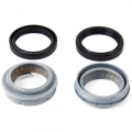 35mm RockShox Boxxer/domain/Lyrik dust seal/oil seal