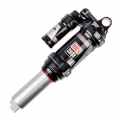 Amortiguador RockShox Monarch Plus RC3-16 High volume Specialized auto sag