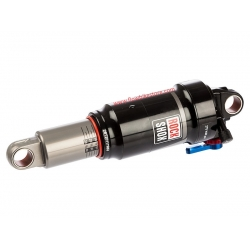 Amortiguador RockShox Monarch RL 2014 184mm