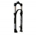 "Horquilla RockShox Recon Gold TK Solo Air 100mm 27,5"" Oneloc Tapered"