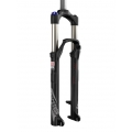 "Horquilla RockShox Recon Silver TK Solo Air 100mm 26"" 00.4019.643.002"
