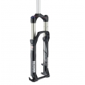 "Horquilla RockShox Sektor RL 29"" Solo Air 130mm Tapered"