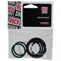 Kit basico mantenimiento Amortiguador RockShox Monarch High Volume PLUS/ XX / RL / R / RT3