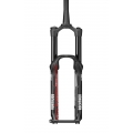 "Horquilla RockShox Pike RCT3 Solo Air 27.5"" 150mm 2014"