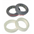 Kit Guardapolvos y Anillos 32mm RockShox Tora, Sektor, Recon, Revelation, Argyle, Reba