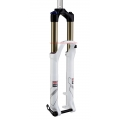 RockShox Sektor RL 150mm Solo Air 15mm axle Fork