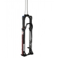 "Horquilla Suspension RockShox Sid XX 29"" Solo Air Negro XLOC Tapered 15mm 2014"