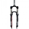 "Fork Suspension RockShox XC32 TK 26"" Solo Air Poploc Black 2014"