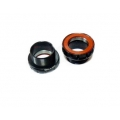 Rotor Bottom Bracket GXP Standard to BB30