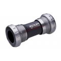 Axle Bearings Sealed Bottom Bracket Sram GXP Grey