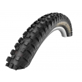 Cubierta Schwalbe Magic Mary 26x2.35 Vertstar plegable Supergravity Tubeless
