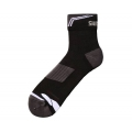 Calcetines Shimano Performance Negro