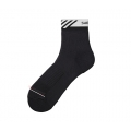 Calcetines Shimano Performance Negro/Blanco