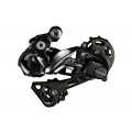 Cambio Shimano Deore XT DI2 Shadow GS Direct RD-M8050 11v