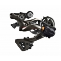 Cambio trasero Shimano XTR 11v Shadow Plus SGS Direct RD-M9000 Caja larga