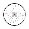 Front road Wheel Shimano WH-RS010