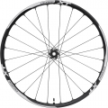 "Shimano Deore XT 2013 WH-M785 29"" 15mm Front Wheel"