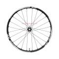Shimano Deore XT m788 Front 15mm wheel