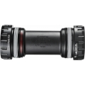 Bottom Bracket Shimano ITA Dura Ace SMBB9000I