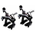 Brake calipers dual pivot Dura-Ace BR-9000 Set