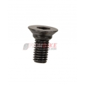 Shimano SH51/52/55/6 bolt for cleats.