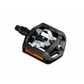 Shimano PD-T421 mixed pedal