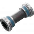 Bottom Bracket 105 Shimano SM-BB5700