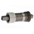 Shimano (Squares) BB-UN26 BSA68 bottom bracket