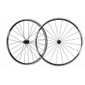 Road Wheels Shimano WH-RS010 10/11s