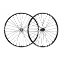 "Shimano XT M8000 27.5"" 9mm/ 9mm Wheelset"