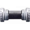 Bottom Bracket Shimano Ultegra SM-BB6700