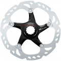 Disco Shimano XTR SM-RT98 Ice-Tec 2013