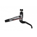 Brake Levers Shimano XTR M987 hydraulic disc 2014