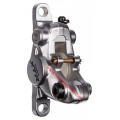 Brake Caliper Shimano XTR M987 hydraulic disc 2014
