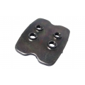 Shimano SH-A200 cleat nut
